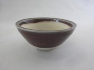 bonsai-001